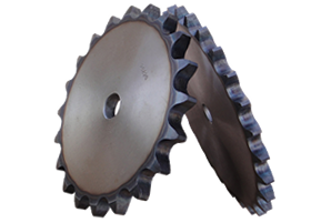 Chains & Chain Sprockets
